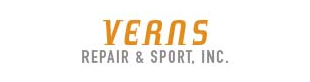 Verns Repair & Sport, Inc.